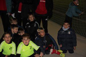 jocs de futbol