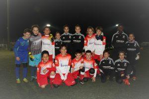 equips de futbol
