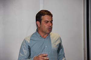 Albert Viñas director Smartfootball