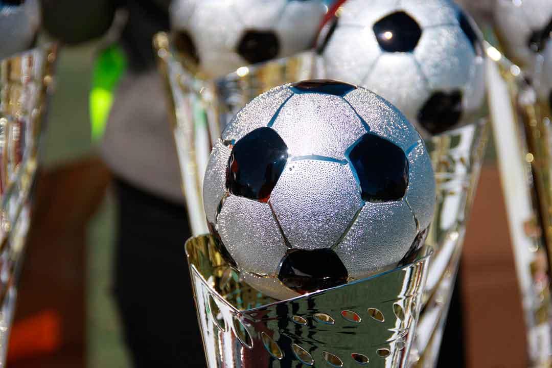 Mare nostrum cup internacional