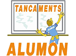 Tancaments Alumon