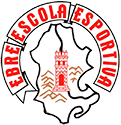 Ebre Escola Esportiva CF